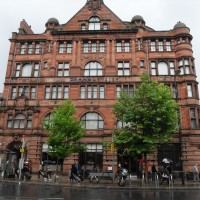 Abode Hotels Manchester Weight Loss Seminars